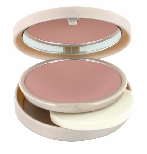 logona-make-up-perfect-finish-farbe-no02-light-beige