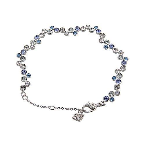 swarovski-fidelity-azul-pulsera-1106363