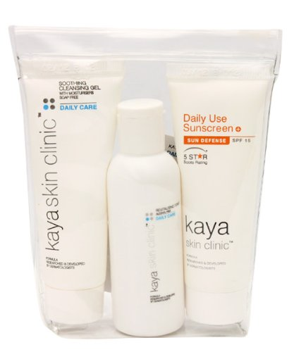 Kaya-Skin-Clinic-on-the-Move-Kit