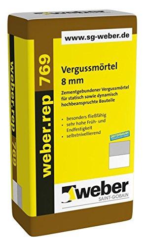 weberrep-769-25kg-vergussmrtel-8-mm