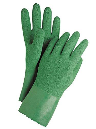 Rostaing Multi-Usage, Petits épineux Gants, Vert, 36,5 x 12 x 4 cm