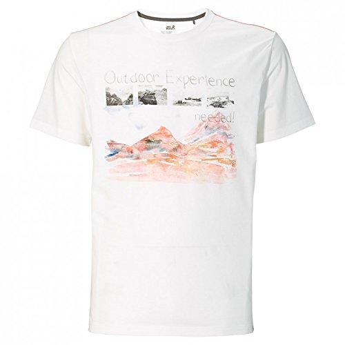 WOLFSKIN Jack Mossburn OC T-Shirt Men
