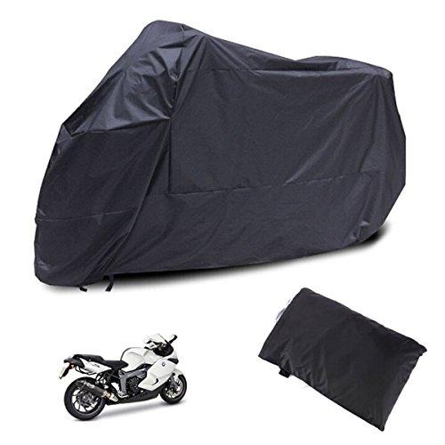 leorx-cubierta-exterior-motos-scooter-atv-impermeable-a-prueba-de-polvo-bloqueador-solar-protector-c