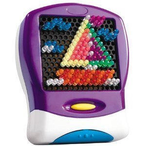 lite-brite-purple-travel-game-by-hasbro