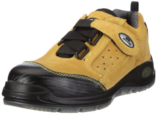 sir-safety-mens-total-plane-patagonia-s1p-src-work-and-safety-shoes-s1-yellow-size-13