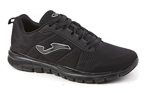 Joma Tempo, Formateurs Homme