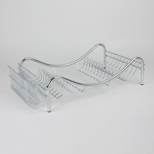 TABLE PASSION - EGOUTTOIR + EGOUTTOIR A COUVERTS 55 X 30 CM