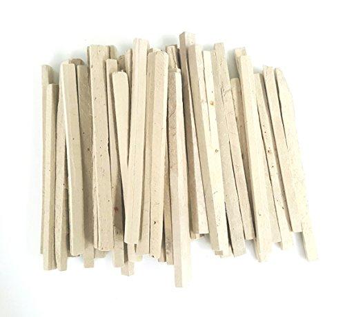 Slate Bleistifte 600Bleistifte (3Kilogramm) 12x 50Bleistifte Sets Dutzend Karton Box...