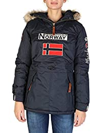 Geographical Amazon Ropa es Geographical es Amazon es Norway Ropa Geographical Amazon Norway xUqRt