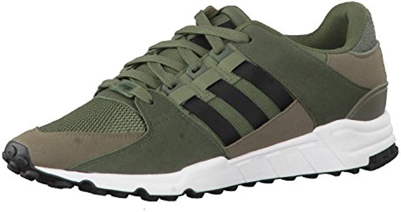 premium selection ec5ff 205c3 adidas hommes hommes hommes   eacute  chaussures b072n2ry86  conditionneHommes t rf eqt soutien parent 8bb94c