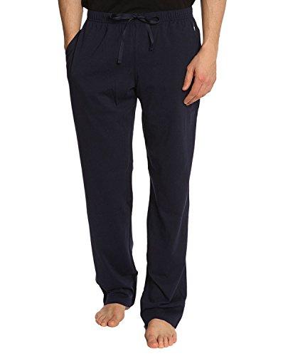 Polo Ralph Lauren Herren Pyjama Hose (6XL, Blau) (Polo Lauren Tall Ralph Big And)