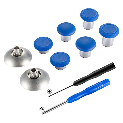 extremerater-4-in-1-metal-magnetic-thumbsticks-analogue-joysticks-with-t8h-cross-screwdrivers-replac