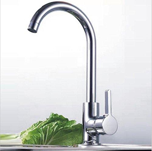 longtou-rubinetto-personalita-di-rubinetti-cucina-lavello-rubinetti-di-miscelazione-di-rame-moda-hig