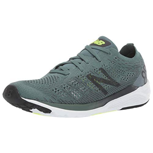 41sAwu%2BqaLL. SS500  - New Balance Men's M890v7 Running Shoes