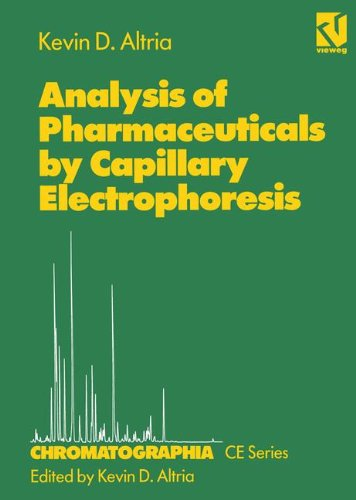 analysis-of-pharmaceuticals-by-capillary-electrophoresis-chromatographia-ce-series