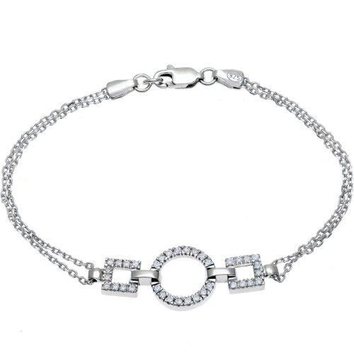 moonjuice-sbt-1300-pulsera-de-metal-banado-en-plata-con-circonita-19-cm