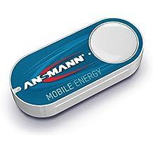 Ansmann Dash Button