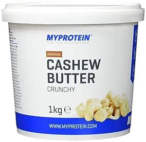 MYPROTEIN MY Mass Crunchy 1000 g