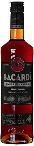 bacardi-carta-negra-rum-1-x-07-l
