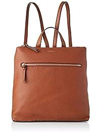 e91ebd823d07 Amazon.co.uk  Fiorelli - Handbags   Shoulder Bags  Shoes   Bags