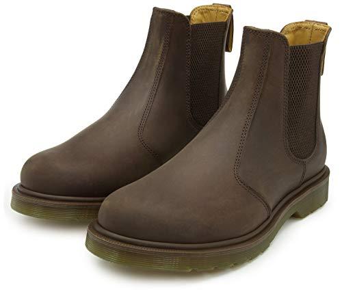 Dr. Marten's 2976 Original, Unisex-Adults' Boots 1