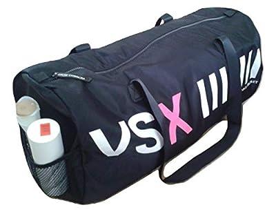 Ladies sports bag womens gym bags sports holdalls gym duffel bags : everything £5 (or less!)