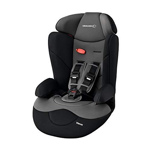 Seggiolino Auto Bebè Confort Trianos