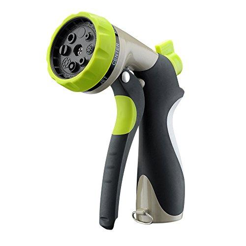 victsing-pistola-ad-acqua-spruzzatore-a-mano-irrigatore-metallo-pesante-8-modalit-di-diversi-getti-d