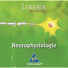 LINDER Biologie SII: Neurophysiologie: Einzelplatzlizenz