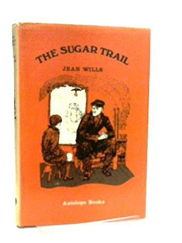 The sugar trail