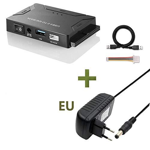 peepheaven-sata-zu-usb30-ide-adapter-datenuebertragungskonverter-fuer-25-35ide-hdd-schwarz-eu-stecke