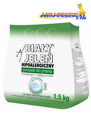 bialy-jelen-hypoallergenic-washing-powder-white-15kg