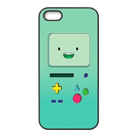 Game Boy 1fj8gw iphone 4 4s Handy-Hülle Fall schwarz 106w0v kaufen Telefon hülle Fällen Online