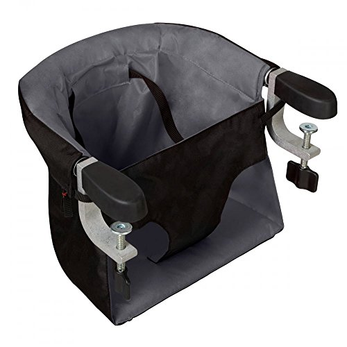 Mountain Buggy Pod Compact Highchair 41sBAq41OkL