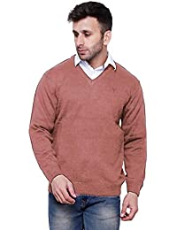 4658d1be Oranges Men's Sweaters: Buy Oranges Men's Sweaters online at best ...