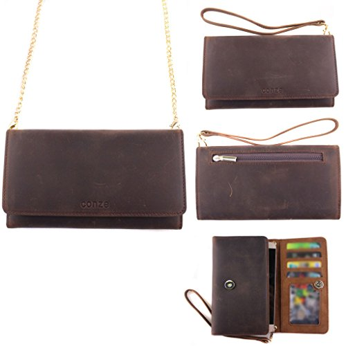 conze-high-quality-genuine-leather-purse-wallet-phone-case-with-cross-body-strap-fits-vertu-signatur
