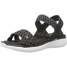 Skechers Counterpart Breeze - Warped - Zapatos para mujer