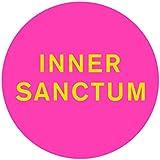 """Inner Sanctum [12"""" VINYL]"""