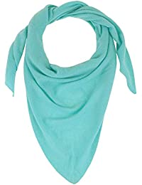 6f4b0168412a Amazon.fr   100 à 200 EUR - Echarpes et foulards   Accessoires ...