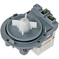 Ablaufpumpe Entleerung 30W Waschmaschine Original LG Electronics 5859EN1004B