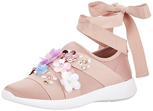 Call It Spring EU Freadien, Zapatillas sin Cordones para Mujer, Rosa (Cameo Rose), 40 EU