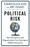 #8: Political Risk