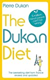 Dukan Diet Books Review and Comparison