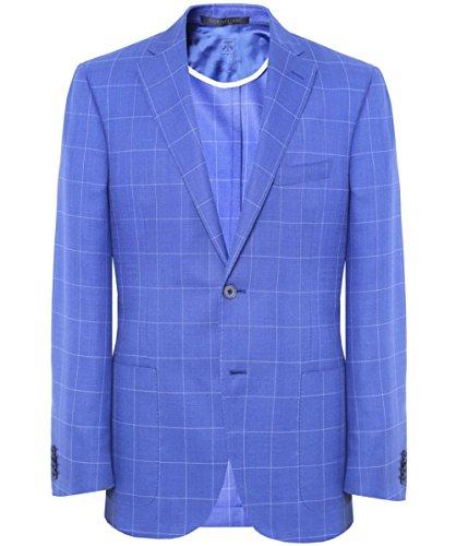 corneliani-seide-mischung-check-jacket-blau-eu50-uk40