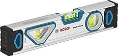 Bosch Professional 25 cm mit