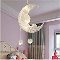 Amazon.es: lampara luna - Últimos 90 días / Iluminación ...