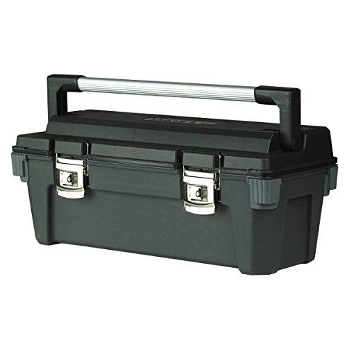Stanley Werkzeugbox/Werkzeugkoffer Pro (26