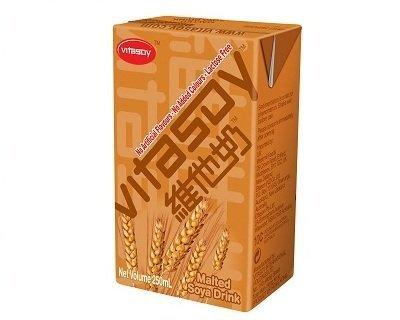 vitasoy-malt-soy-drink-845oz-x6-expedited-shipping-at-dj-asian-market-by-dj-drink
