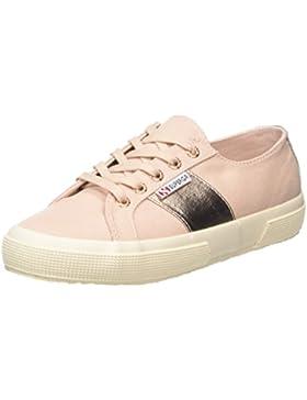 Superga 2750 Cotcotmetw, Sneaker Donna