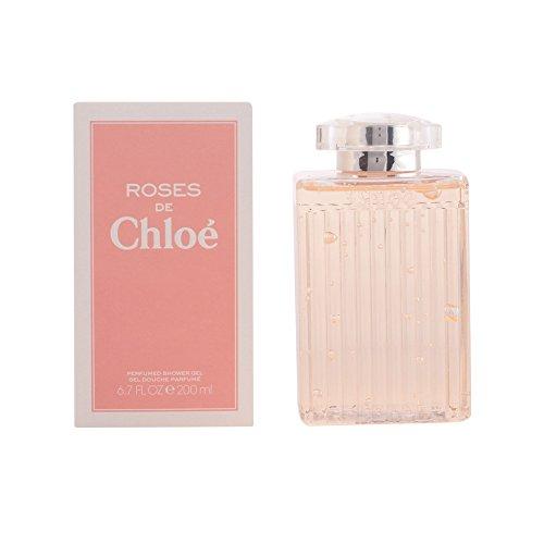 chloe-roses-de-chloe-duschgel-200-ml